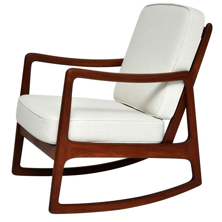 17 Best Images About Rocking Chairs I Mostly Can T