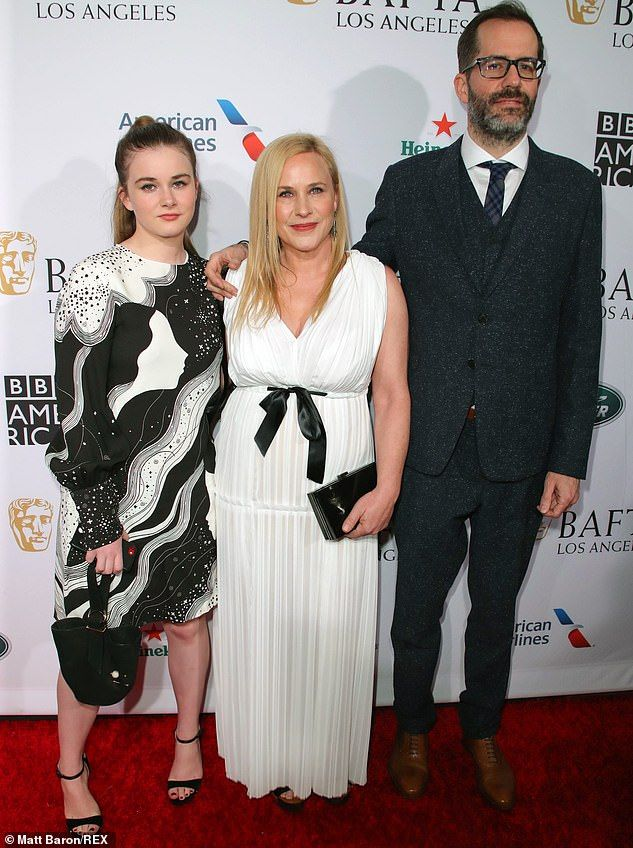 Amy Adams And Lilly Collins Lead Star Arrivals At The Bafta Tea