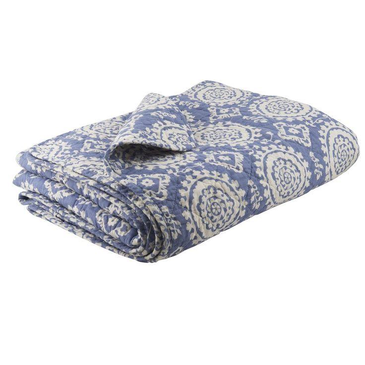 Awesome Luxurioses Bett Design Hastens Guten Schlaf Images ...