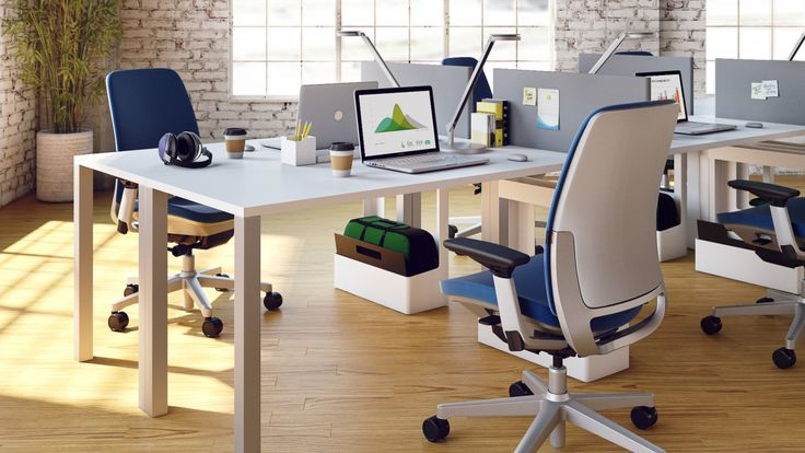 Starting a new business is something of great excitement for any one either it's on small scale or large but for that you need to set up your home office or buy proper office space to build a nice office at a specific location.