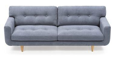 ALICE 2-sits soffa 0000153227