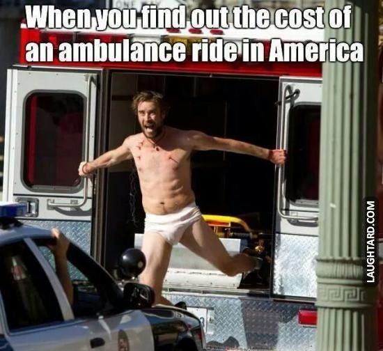 17 Best Images About Houston Art Car Parade On Pinterest: 17 Best Ideas About Ambulance Humor On Pinterest