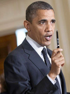 ...  the American people, nonetheless still frustrated by our stagnant economy, endorsed a continuation of the Democratic policies that are pulling us out of the mess and rejected the Republican ideology that caused it in the first place.     Read more: http://www.foxnews.com/opinion/2012/11/09/president-now-has-wind-at-his-back/##ixzz2Bphzbrfi