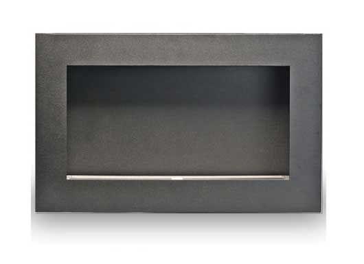 die besten 25 bioethanol kaufen ideen auf pinterest. Black Bedroom Furniture Sets. Home Design Ideas