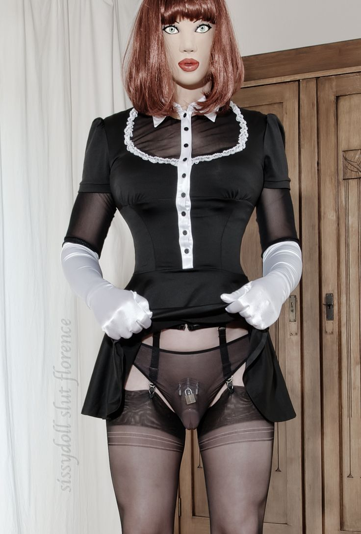 The french doll porn