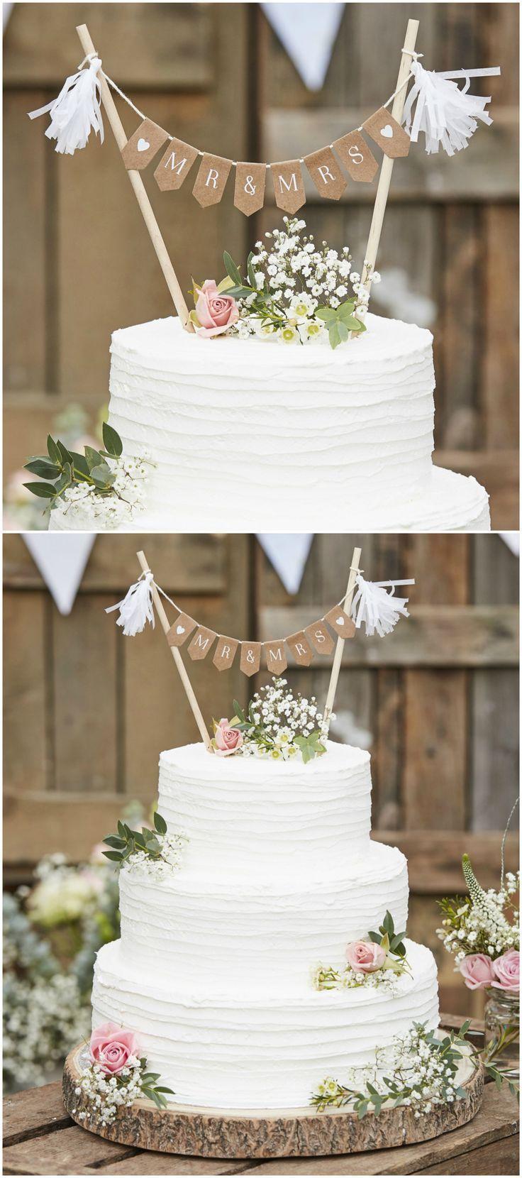 ideas de decoraciones de boda súper vintage boho I rústico I boda I luces de hadas I Lich