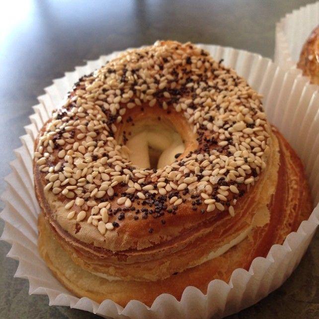 16 best Long Island Bakeries images on Pinterest | Island ...