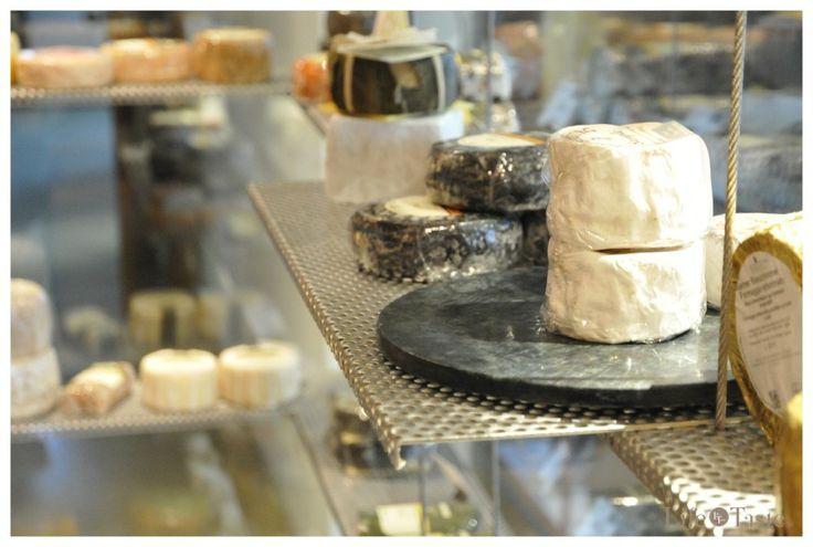 Degust Affineur - Varna http://www.lifetaste.tv/2013/12/tasteontheroad-degust-the-affineur/