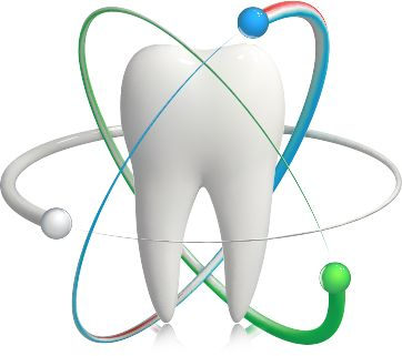 Dentee helps to find dentists near you! You can use your zipcode or city to find the best dentist near me, get quick appointments and instant confirmation. https://www.dentee.com