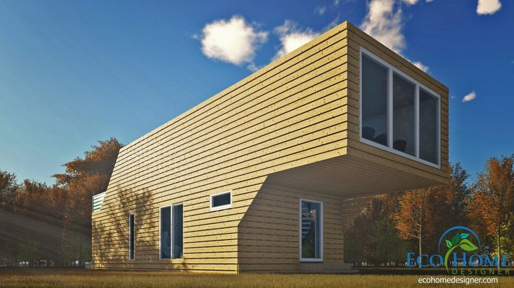 SCH12-4-x-40ft-Double-Storey-Cantilever-Home-01-sml