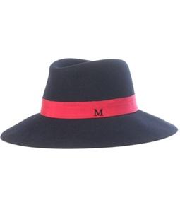 Lauren Hat  by Maison Michel   #Matchesfashion