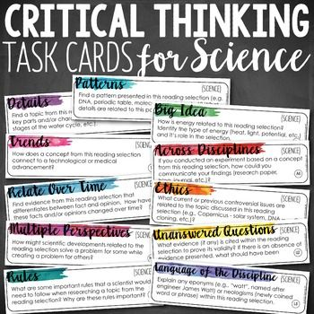 critical thinking coupon code The Critical Thinking Company Promo Codes June 2018