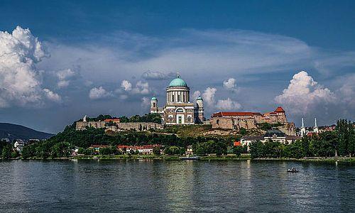 Budapest és környéke gyerekkel