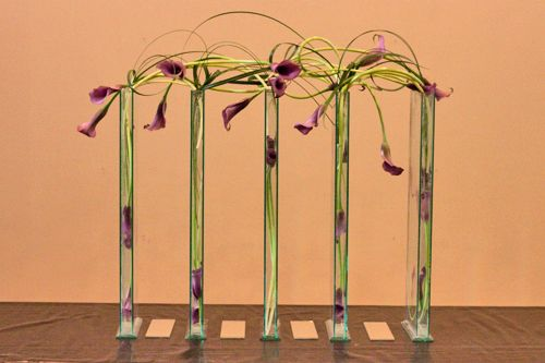 Landscaping Ties Rona : Best images about calla arrangements ideas on bride