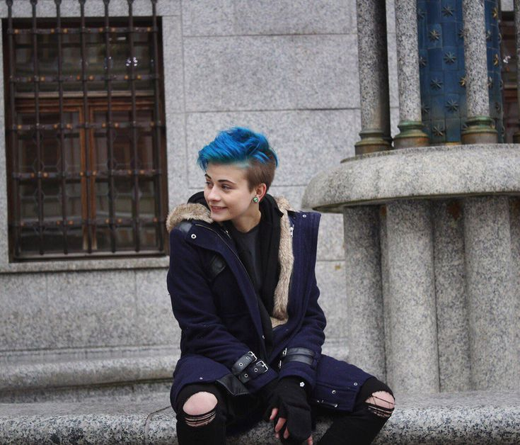 Best images on pinterest androgyny androgynous people