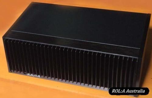 Quad-405-Studio-Monitor-Amplifier-Australian-made-clone