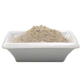 Bentoniet Klei - Bentonite Clay - OGR08
