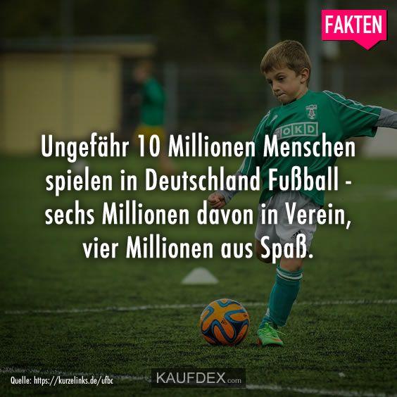Single fu?baller deutschland 2020