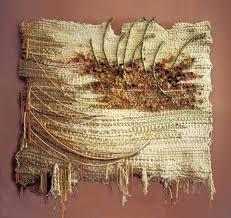 Resultat d'imatges de tapices alto lizo