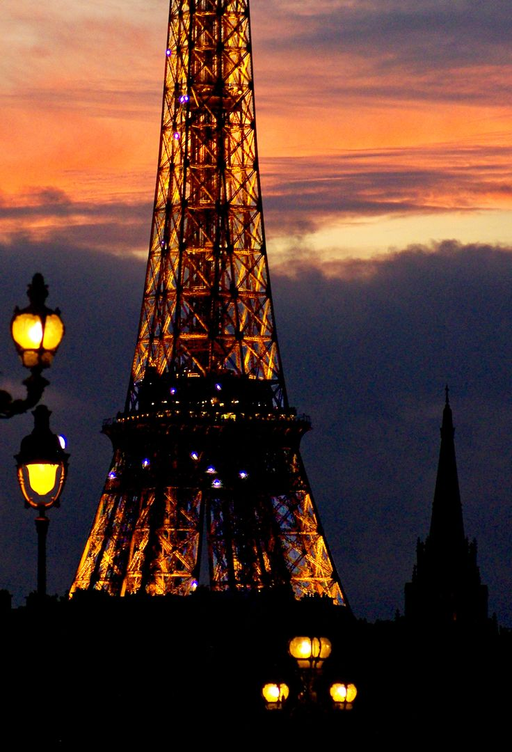 25 Best Ideas About Eiffel Tower Photography On Pinterest
