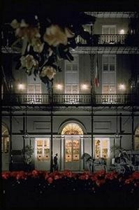 Omni Royal Orleans, 621 St. Louis Street, New Orleans, Louisiana United States - Click 'n Book Hotels