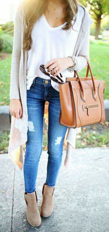 Find More at => http://feedproxy.google.com/~r/amazingoutfits/~3/hG5PjmyFQ2o/AmazingOutfits.page