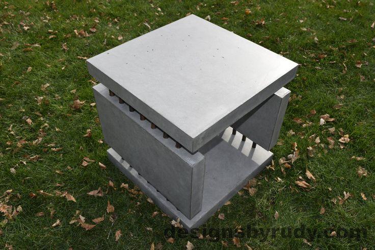 1000 Ideas About Concrete Siding On Pinterest Vinyl Log