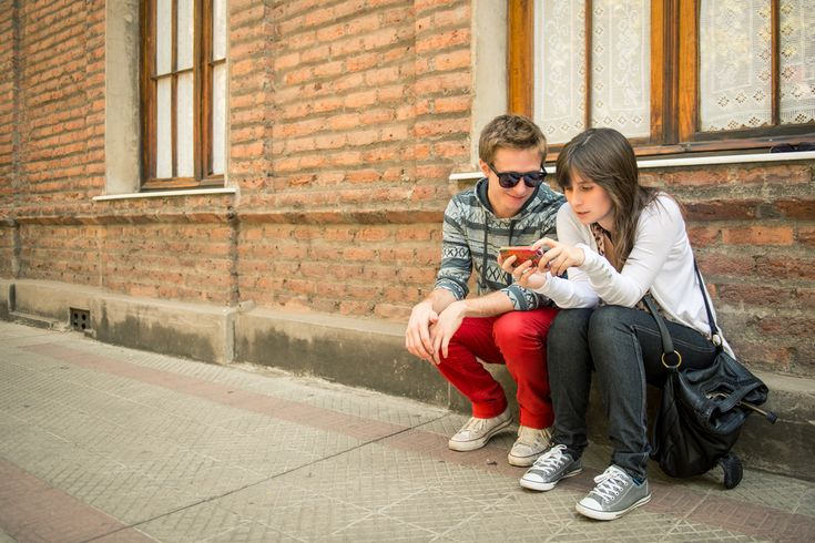 If we are open with our kids, and inform them about dangerous apps, we can help them safely navigate social media.