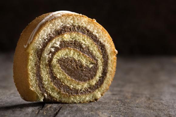 ll rotolo alla Nutella con il Bimby si prepara molto velocemente e sarà delizioso da servire ai grandi come ai più piccoli