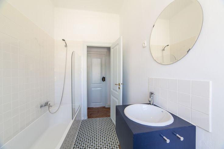 #POLIGONO #casajardimbotanico #bathroom