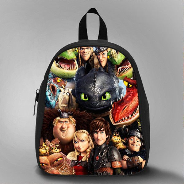 http://thepodomoro.com/collections/school-bag/products/how-to-train-your-dragon-school-bag-kids-large-size-medium-size-small-size-red-white-deep-sky-blue-black-light-salmon-color