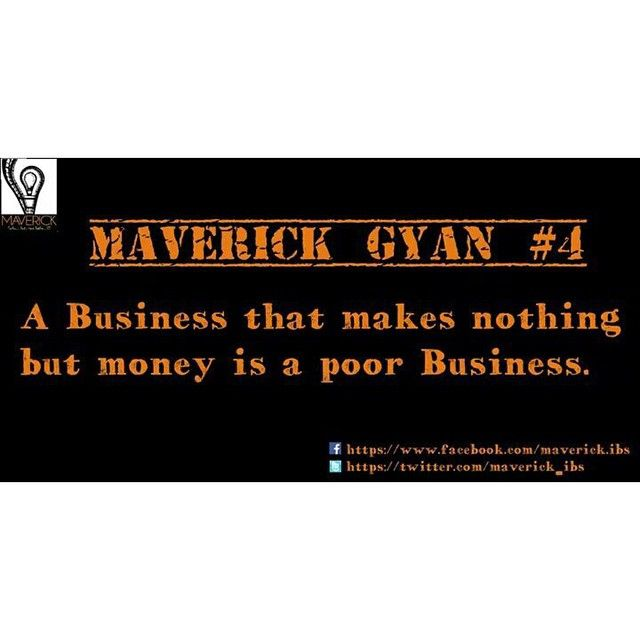 #maverickgyan #business #entreprenuer #maarketing