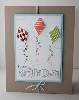 Stampin' Up! SU by Kari, Teigerlily DesignsCards Design, Cards Ideas, Teigerlili Design, Cards Birthday, Birthday Cards, Greeting Cards, A Crafty Crafts, Design Cards, Paper Crafts