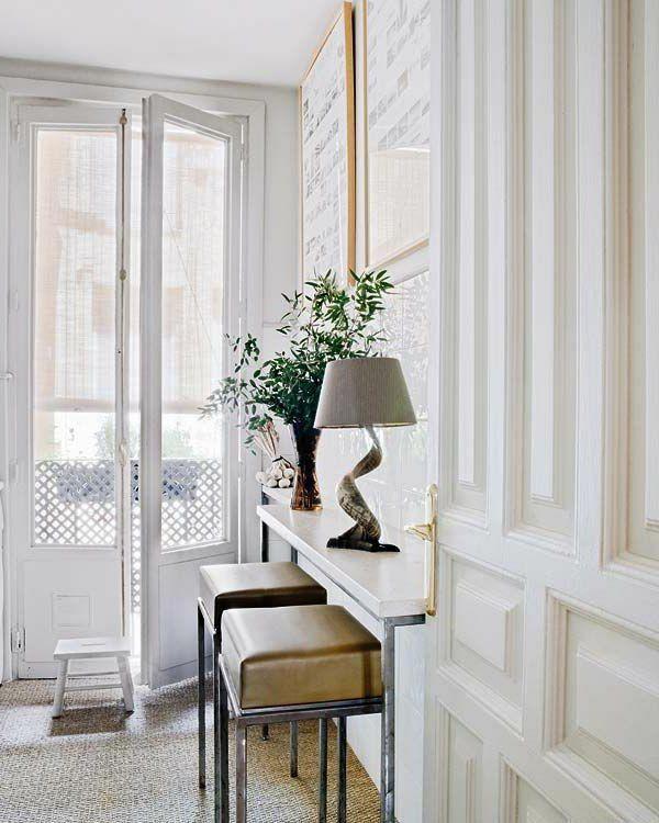 Chaises hautes de cuisine chaise chaises de cuisine et de for Chaise haute combelle carole