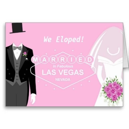 Wedding Gifts For Couples Who Eloped : 1000+ images about Eloped! on Pinterest
