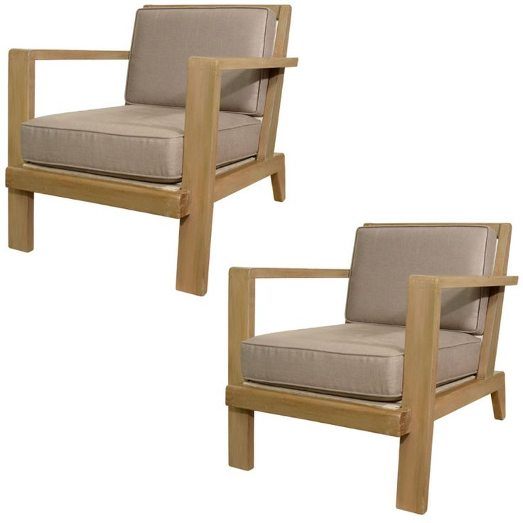 Rene Gabriel Fauteuils 1950 39 S Furniture Design Pinterest Lounges Chairs And Arm Chairs