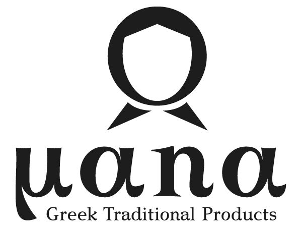 μαnα - Greek Traditional Products on Behance