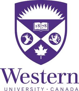 The University of Western Ontario My Alma Mater....Go Western!!!!!!!