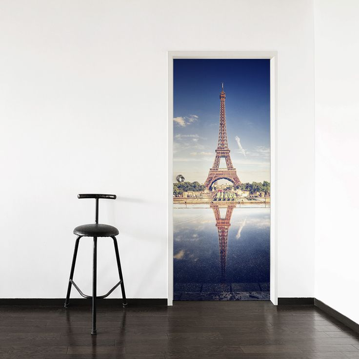 Best Wall Decals Decor Images On Pinterest - Wallums wall decals