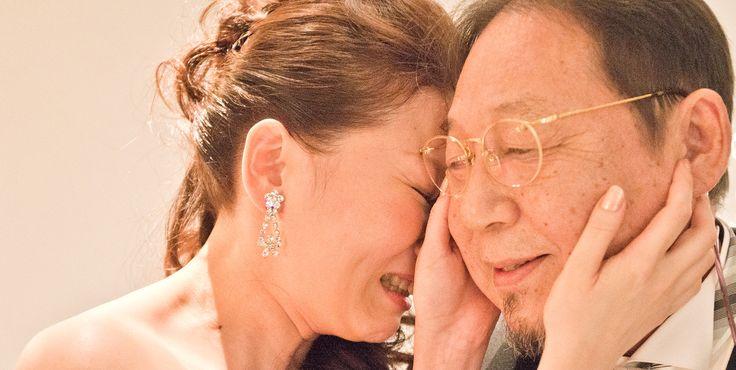 結婚式のプロフィールムービー・エンドロール・ビデオ撮影のFirst Film