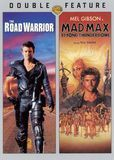 The Road Warrior/Mad Max: Beyond Thunderdome [DVD], 76759