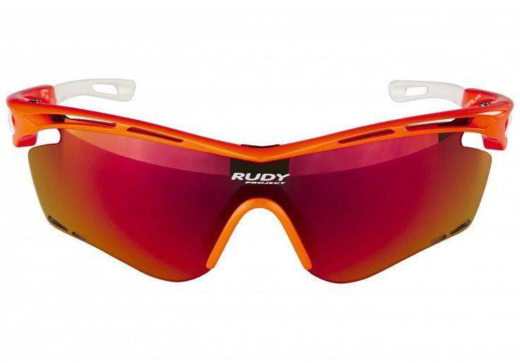 Oferta gafas de ciclismo Rudy Project