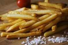 air fryer fries                                                                                                                                                     More