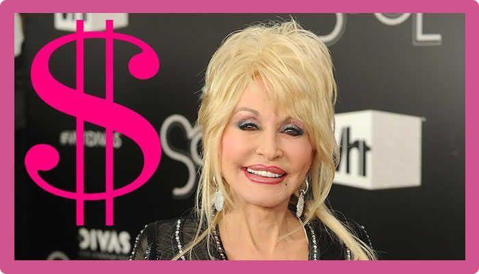Dolly Parton Net Worth Dolly Parton Net Worth #DollyPartonnetworth #DollyParton #gossipmagazines