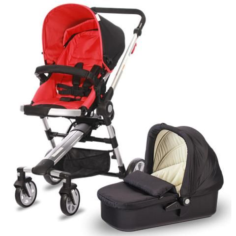 Buy #baby #pram and #stroller at affordable price from #Oliandola baby prams online #kids shop in Australia.  https://www.oliandola.com.au/collections/pram-strollers