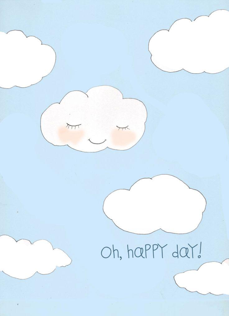 Buongiorno :)