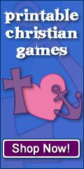 Free Christian Game
