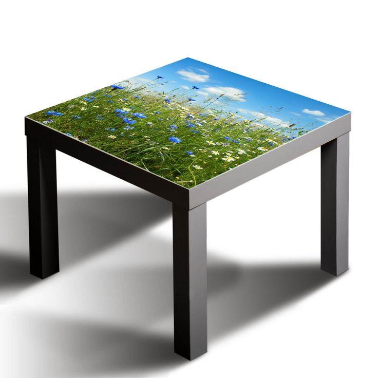 die besten 25 steintisch mit glasplatte ideen auf pinterest beistelltische in holz. Black Bedroom Furniture Sets. Home Design Ideas