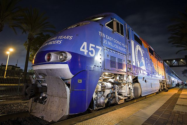 23 Best Train Wraps Images On Pinterest Train Trains