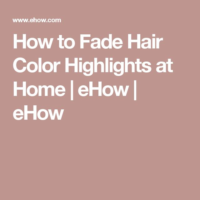Cool 25 Best Ideas About Faded Hair On Pinterest Summer 2016 Hair Short Hairstyles For Black Women Fulllsitofus